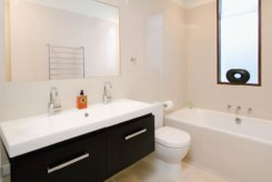 Bathroom Remodeling Ocean Beach