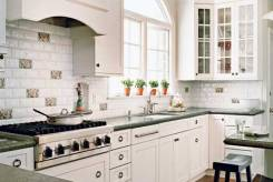 Kitchen Remodeling Canyon Country